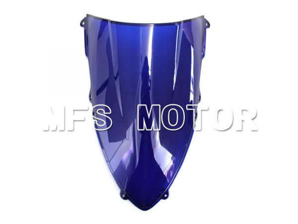 MFS7542-Blue
