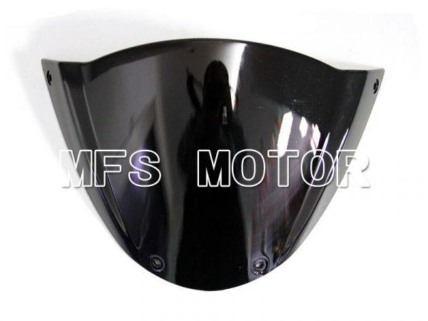 MFS7446-Black
