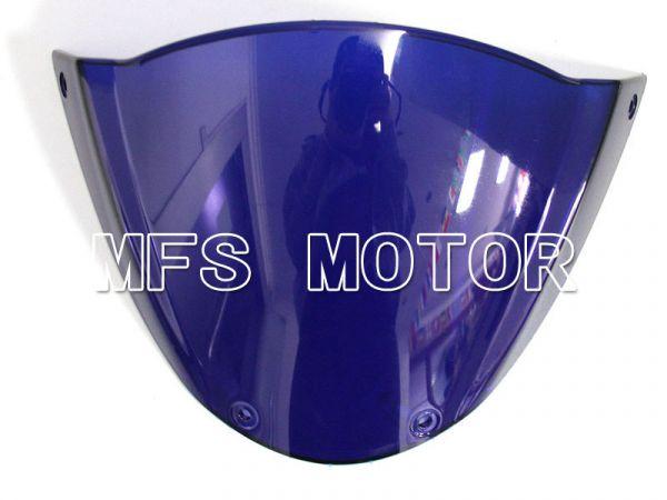 MFS7446-Blue
