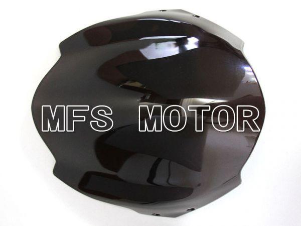 MFS7466-Black