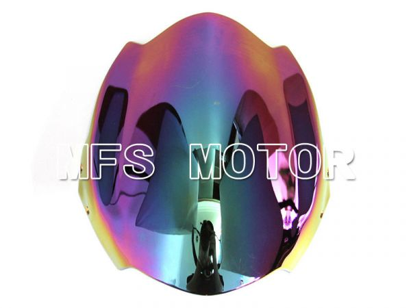 MFS7466-Deep iridium color