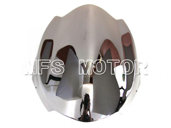 MFS7466-Silver