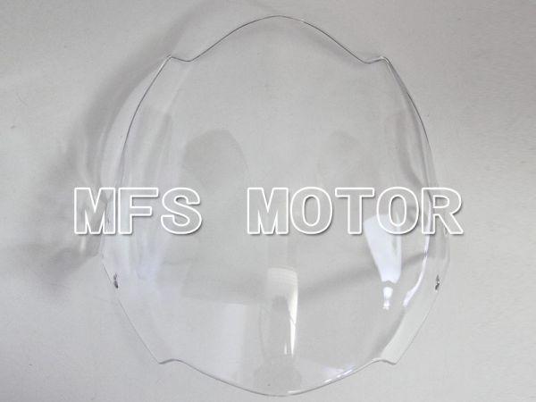 MFS7466-Transparent