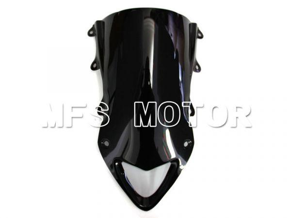 MFS7453-Black