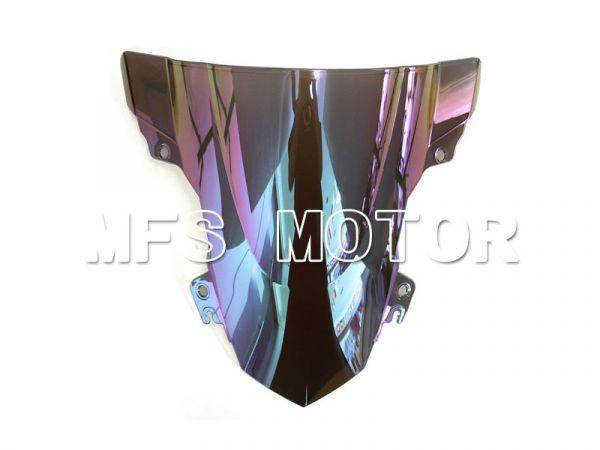 MFS7473-iridium color