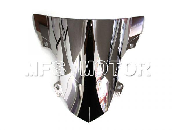 MFS7473-Silver
