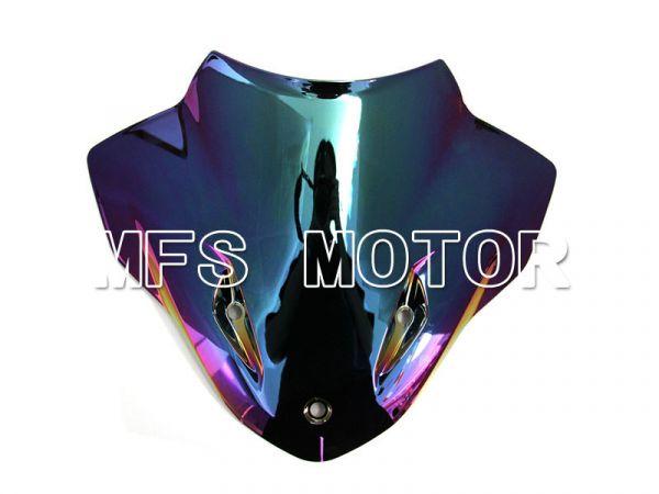 MFS7439-Deep iridium color