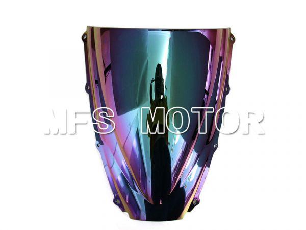 MFS7480-Deep iridium color