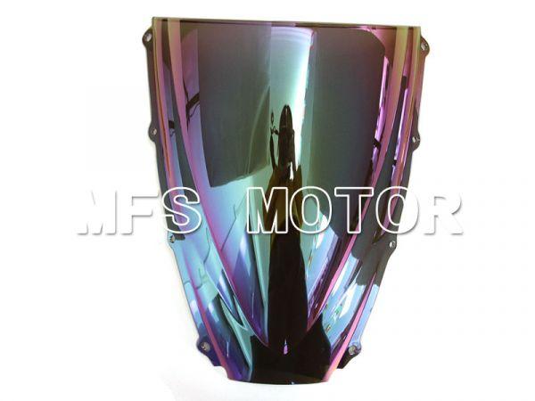 MFS7480-iridium color