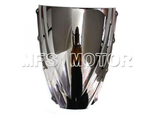 MFS7480-Silver