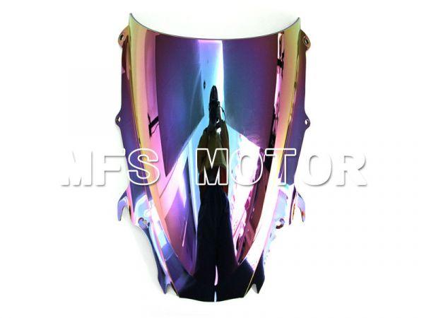 MFS7496-Deep iridium color