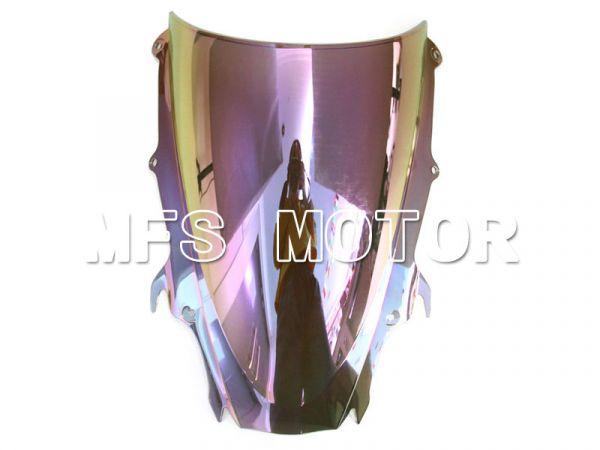 MFS7496-iridium color
