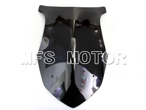 MFS7665-Black