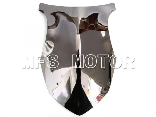 MFS7665-Silver