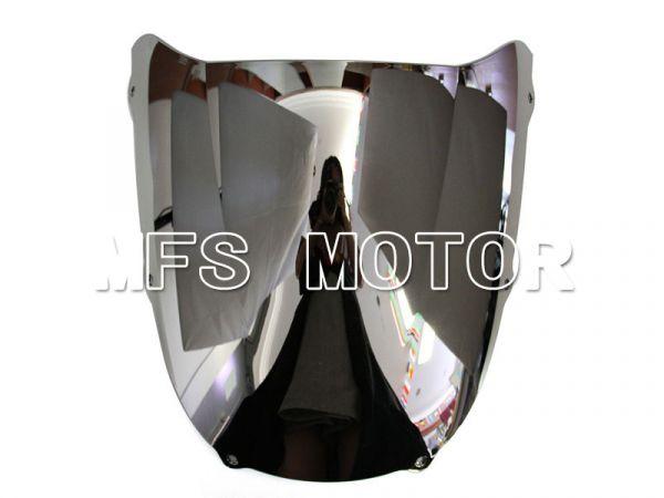 MFS7631-Silver
