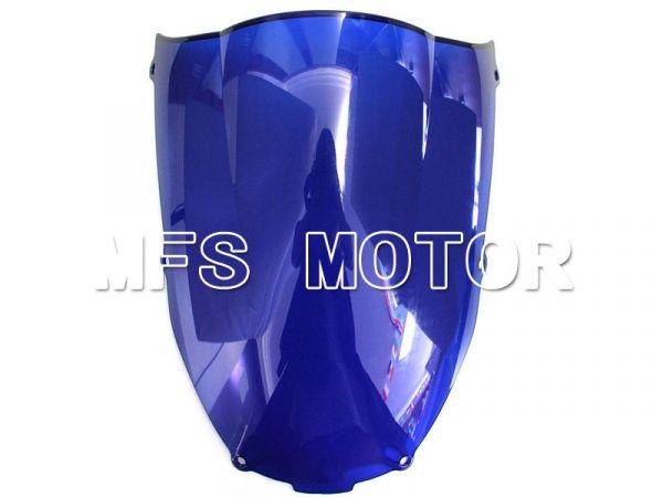 MFS7563-Blue