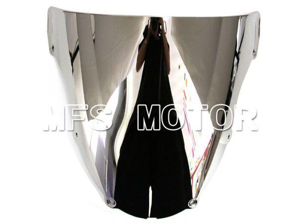 MFS7583-Silver