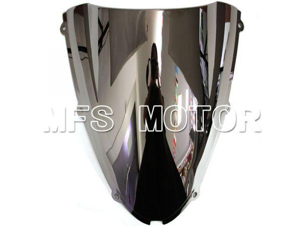 MFS7608-Silver