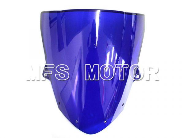 MFS7612-Blue