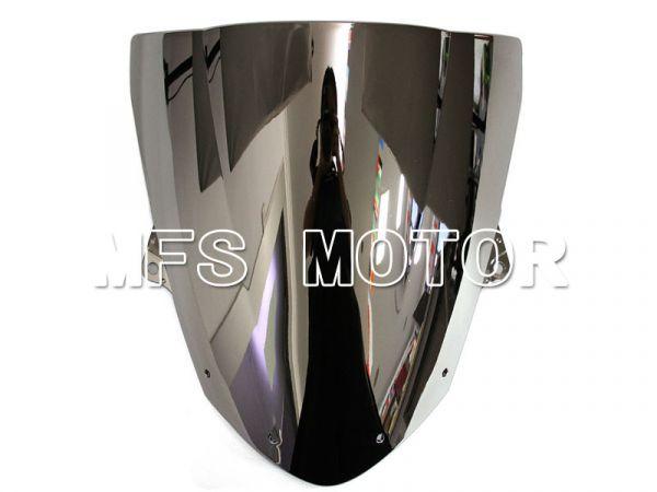 MFS7612-Silver