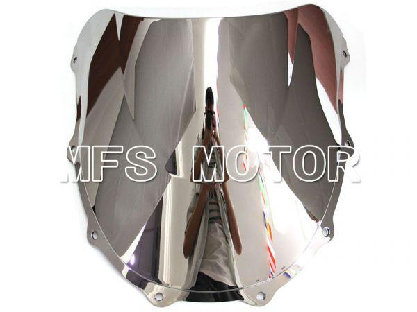 MFS7650-Silver