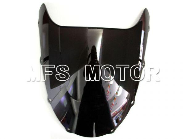 MFS7651-Black