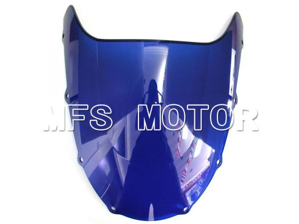 MFS7651-Blue