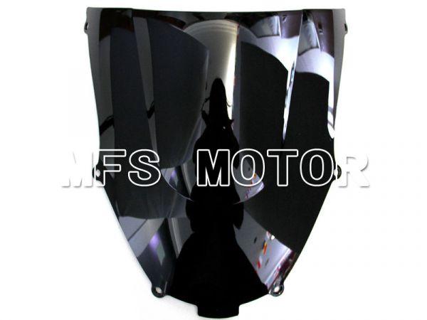 MFS7666-Black