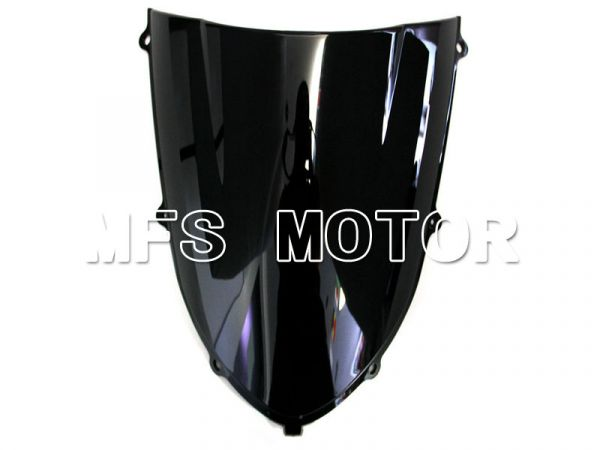 MFS7638-Black