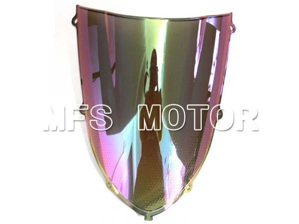 MFS7638-iridium color