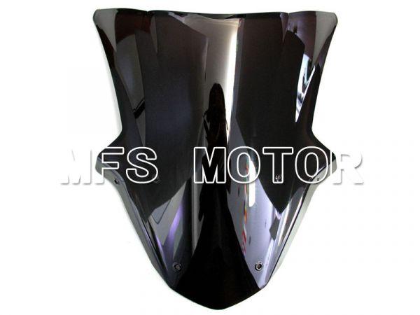 MFS7624-Black