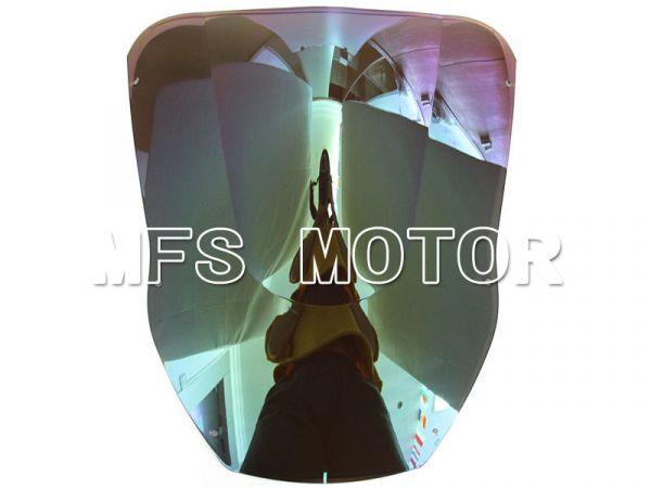 MFS7609-iridium color