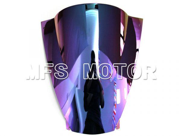 MFS7591-Deep iridium color
