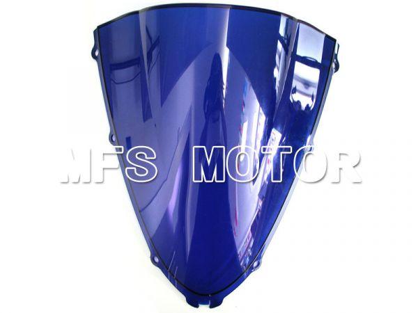 MFS7569-Blue