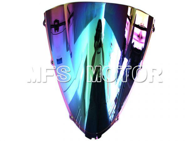 MFS7569-Deep iridium color