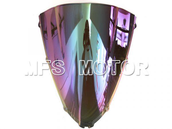 MFS7569-iridium color