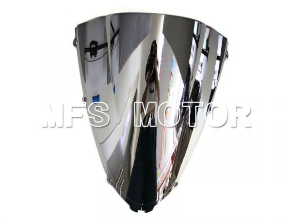MFS7569-Silver