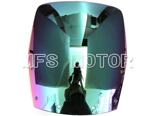 MFS7516-iridium color