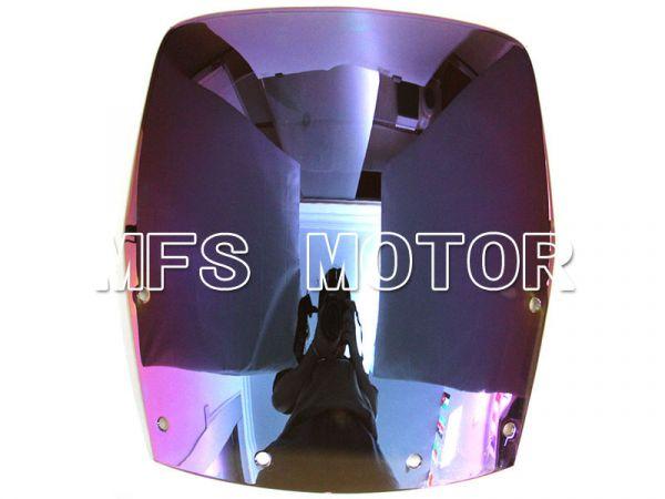 MFS7516-Deep iridium color