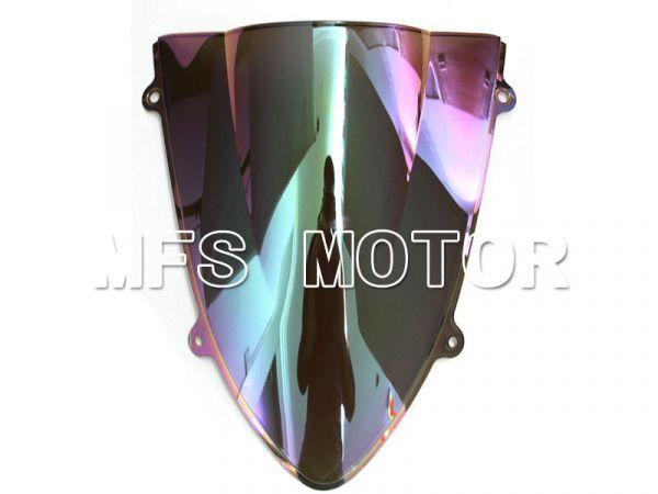 MFS7543-iridium color