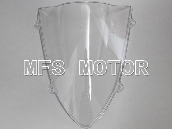 MFS7543-Transparent