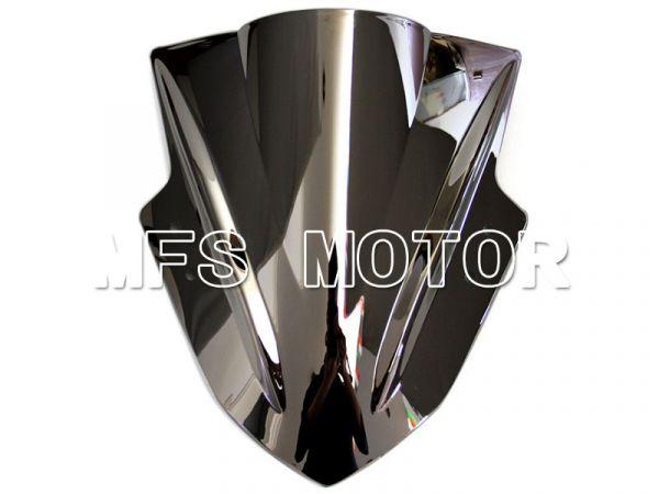 MFS7438-Silver