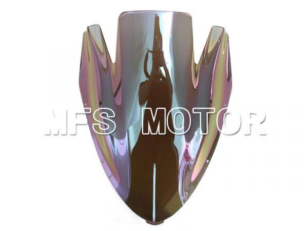 MFS7460-iridium color