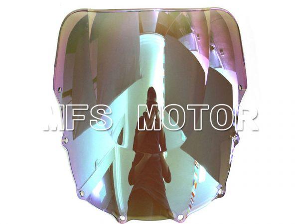 MFS7511-iridium color