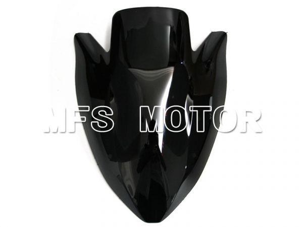 MFS7570-Black