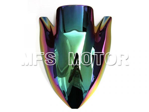 MFS7570-Deep iridium color