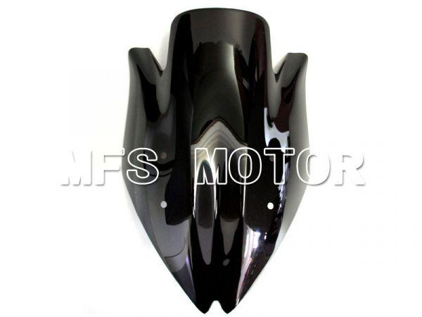 MFS7590-Black