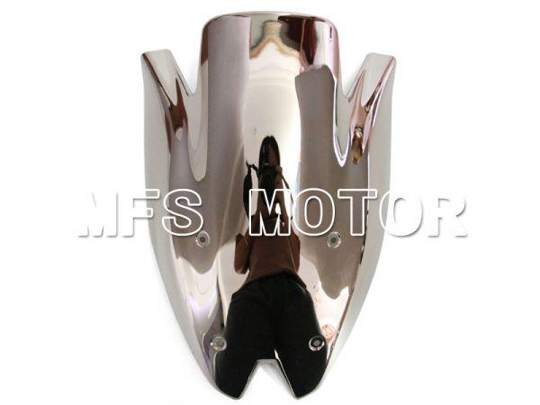 MFS7664-Silver
