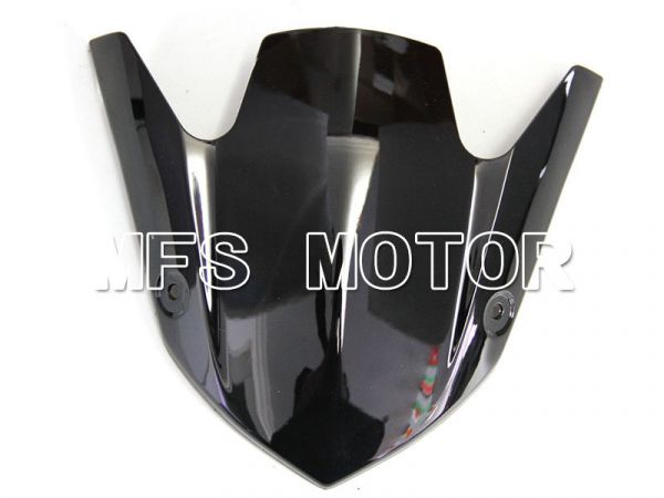 Kawasaki Z1000 2014-2016 Windscreen / Windshield