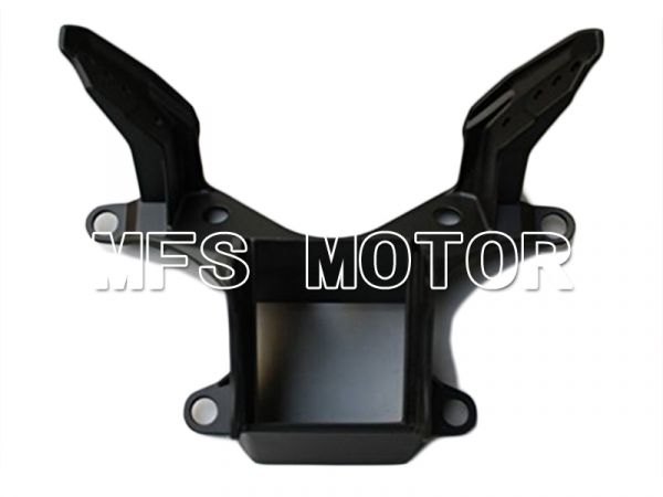 YAMAHA YZF-R6 2008-2011 Motorcycle Fairing Stay Bracket